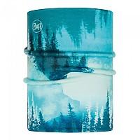 [해외]버프 ? Reversible Polar Lake Turquoise / Night Blue