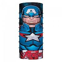 [해외]버프 ? Superheroes 오리지날 Captain America