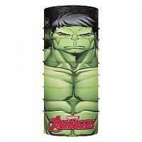[해외]버프 ? Superheroes 오리지날 Hulk