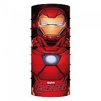 [해외]버프 ? Superheroes 오리지날 Iron Man