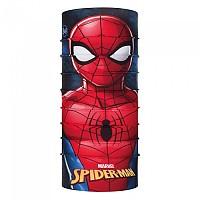 [해외]버프 ? Superheroes 오리지날 Spider-Man