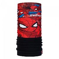 [해외]버프 ? Superheroes Polar Spiderman Approach / Black