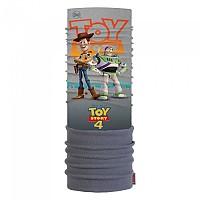 [해외]버프 ? Toy Story Polar Woody And Buzz Multi / Grey