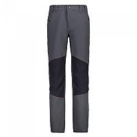 [해외]CMP Boy Long Pant Graphite / Tango