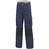 [해외]컬럼비아 Pine Butte Cargo Pants India Ink / Black