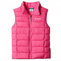 [해외]컬럼비아 Powder Lite Puffer Pink Ice