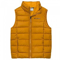 [해외]컬럼비아 Powder Lite Puffer Canyon Gold