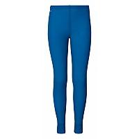 [해외]오들로 Pants Warm Kids Directoire Blue