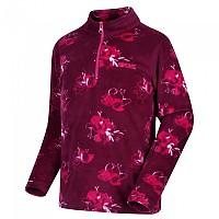 [해외]REGATTA Lovely Jubblie Beetroot Floral