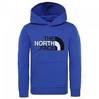 [해외]노스페이스 Drew Peak TNF Blue / TNF Black
