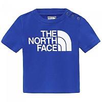 [해외]노스페이스 Infant Easy TNF Blue