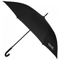 [해외]REGATTA Umbrella Black