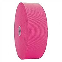 [해외]ATIPICK At Tape Kinesiology Tape Pink