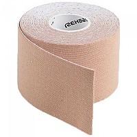 [해외]리밴드 RX Kinesiology Tape Beige