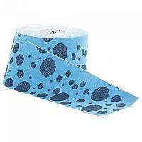 [해외]리밴드 RX Kinesiology Tape Blue Heritage