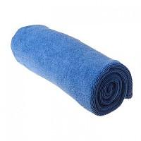 [해외]씨투서밋 Drylite Towel XS Blue Cobalto