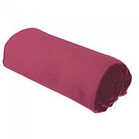 [해외]씨투서밋 Drylite Towel XS Berry