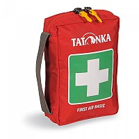 [해외]TATONKA First Aid Basic Red