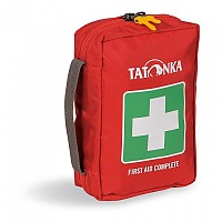 [해외]TATONKA First Aid Complete Red