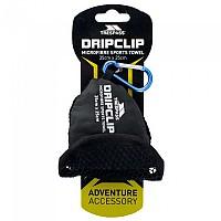 [해외]TRESPASS Dripclip Blue