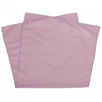 [해외]TRESPASS Soaked Pink