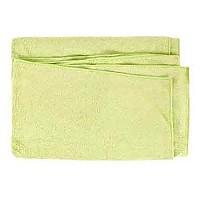 [해외]TRESPASS Wickerman Bamboo Sports Towel Green