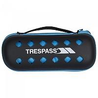 [해외]TRESPASS Compatto Blue