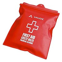 [해외]바우데 First Aid Kit Hike Waterproof Red / White