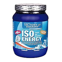 [해외]W아이더 Victory 엔듀라nce Iso Energy 900gr Lemon