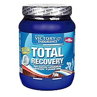 [해외]W아이더 Victory 엔듀라nce Total Recovery 750gr Chocolate