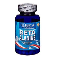 [해외]W아이더 Victory 엔듀라nce Beta Alanine 90 Caps
