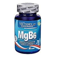 [해외]W아이더 Victory 엔듀라nce Mgb6 90 Caps
