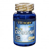 [해외]W아이더 Victory Pure Creatine 120 Caps