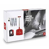 [해외]ARVA Evo5 Safety Pack Evo5 + Light 2.40 Compact + Acess TS