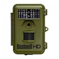 [해외]BUSHNELL 12 Mp Natureview Cam 에센셜 HD Low Glow Green
