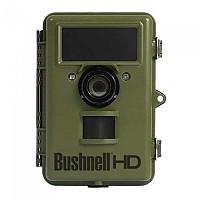 [해외]BUSHNELL 14 Mp Natureview Cam HD 위드 Live View 노 Glow Green