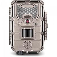 [해외]BUSHNELL Trophy Cam HD Aggressor Low Glow Tan