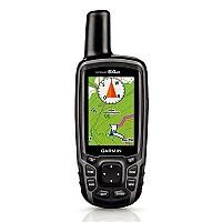 [해외]가민 GPSMAP 64ST Grey / Black