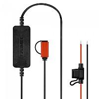 [해외]가민 Basre Wire USB Power Cable Virb X/XE