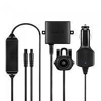 [해외]가민 BC30 Wireless Rear Security Camera