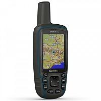 [해외]가민 GPSMAP 64x Black