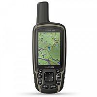 [해외]가민 GPSMAP 64sx Black