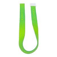 [해외]레드렌서 Head Strap For SEO Green