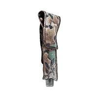 [해외]맥라이트 Nylon Sheath 4117988 Universal Camouflage