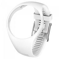 [해외]POLAR Wrist Strap M200 White