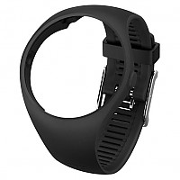 [해외]POLAR Wrist Strap M200 Black