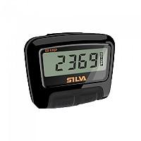 [해외]SILVA Ex Step 4135899396 Black / Orange