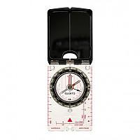 [해외]순토 Mc-2 G Usgs Mirror Compass 413990 Inch