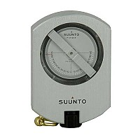 [해외]순토 Pm-5/Spc Opti Clinometer
