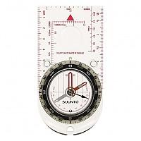 [해외]순토 M-3 G Compass 4136316304